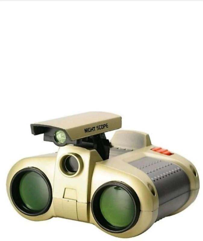 Deals | From ₹279 Binoculars