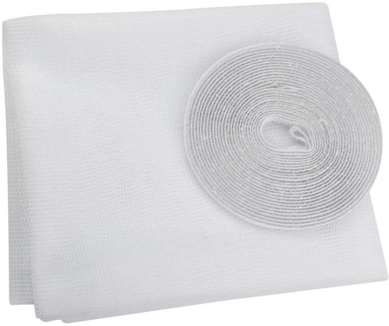 SYGA PlasticNet_White Insect Net