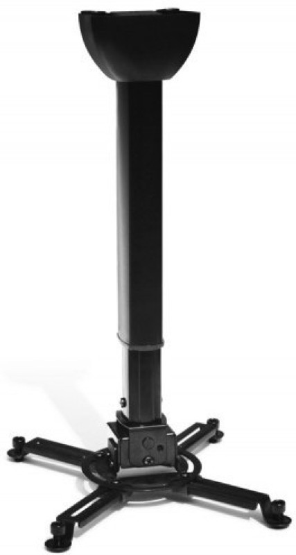 Liberty Grandview Liberty Grandview Ceiling Mount GPCN - D4060 In White Shade Projector Stand(Maximum Load Capacity 20 kg)