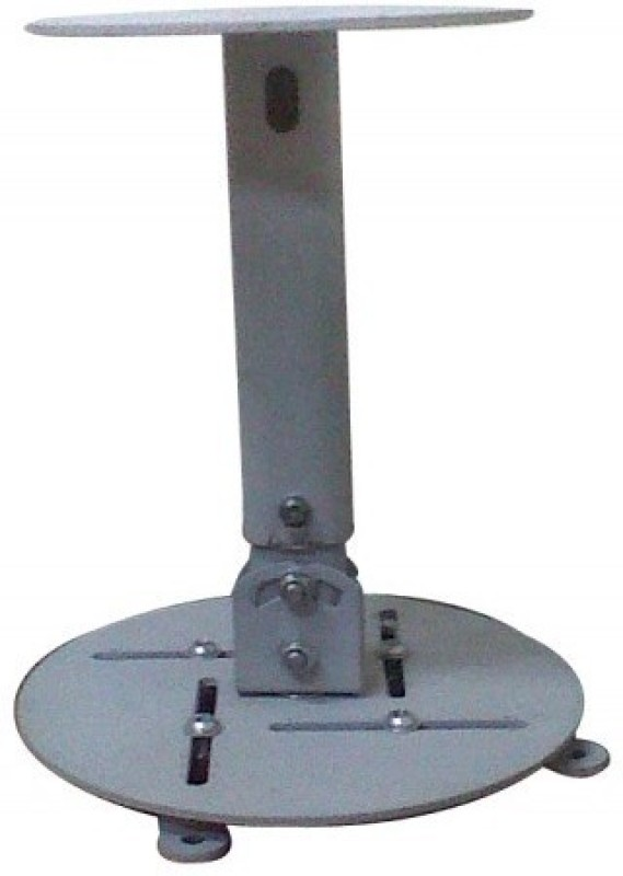 Liberty Liberty Ceiling Mount Mark-IV Projector Stand(Maximum Load Capacity 15 kg)