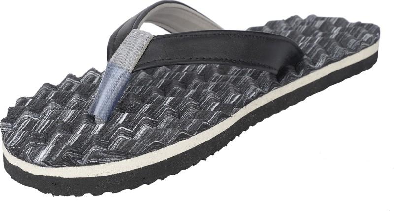 HealthFit Diabetic & Orthopedic Arch Support Footwear Flip Flops