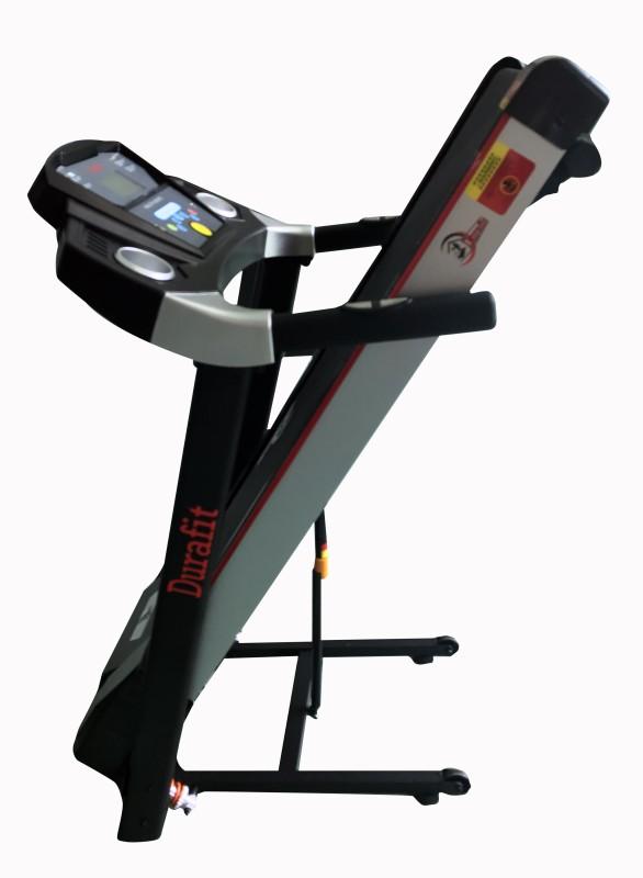 Durafit Serene Treadmill