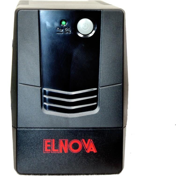 ELNOVA T620 T620 UPS