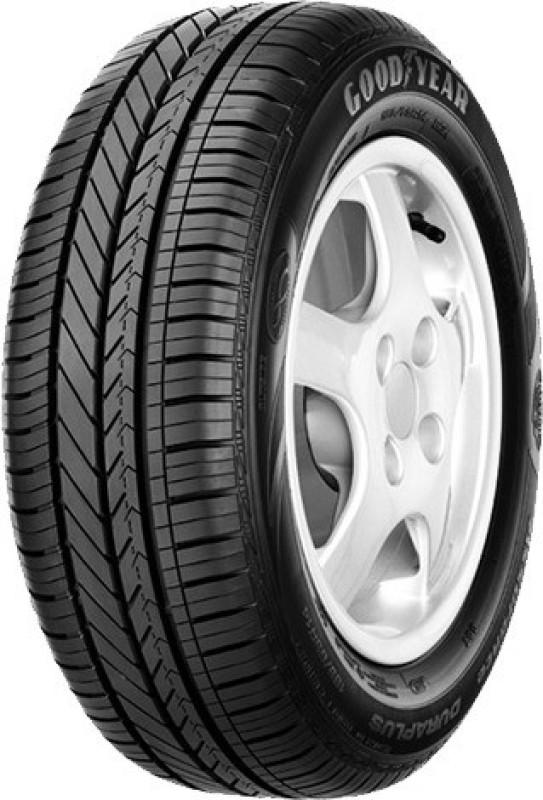 Goodyear ASSURANCE DURAPLUS 4 Wheeler Tyre(175/65 R14, Tube Less)