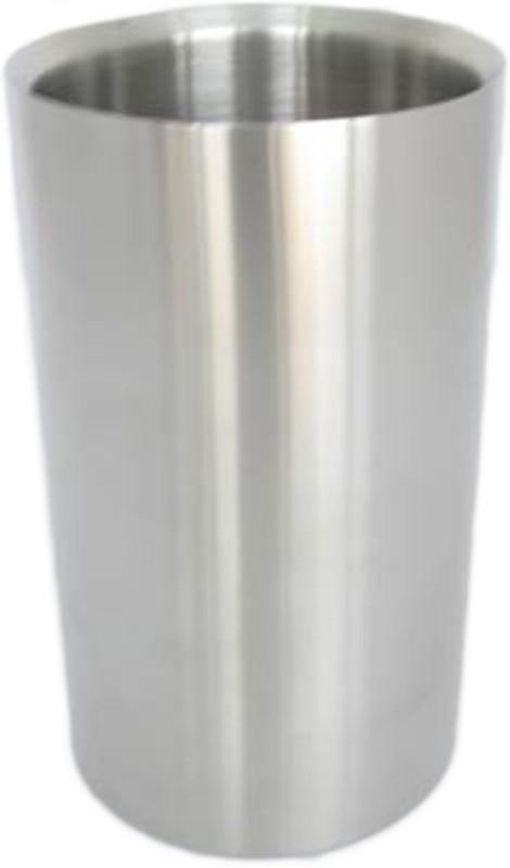 FACKELMANN Double Wall Bottled Wine Cooler(250 Bottles)