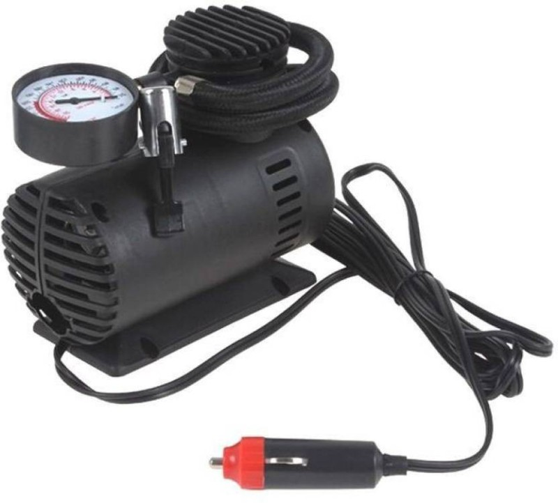 YOUTHFULL dc12v air compressor Air Cartridge(1 g Pack of 1)