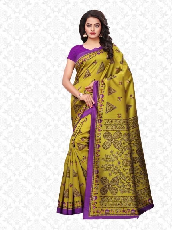 Flipkart - Divastri, Style N Shades... 50-80%Off+Extra10%Off