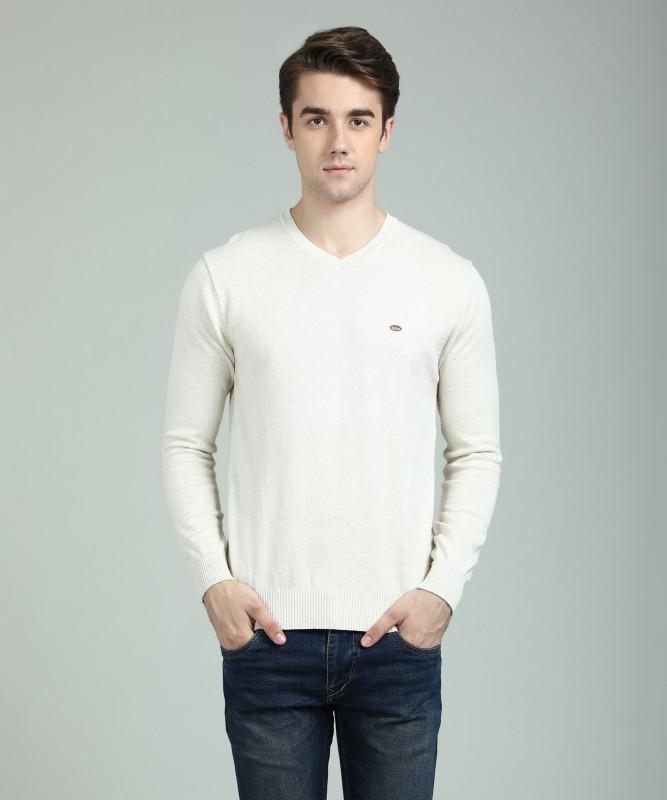4855ebeae Numero Uno Sweaters & Sweatshirts Price List in India 9 June 2019 ...