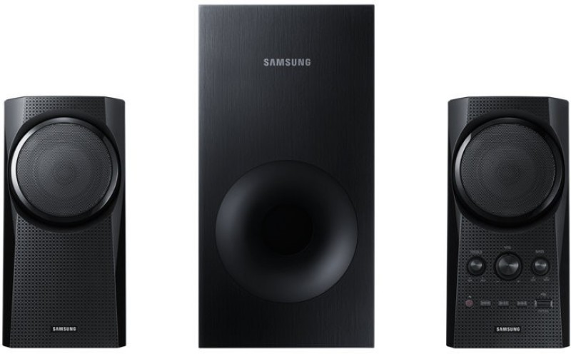 Samsung HW-K20 2.1 Home Cinema(BLU-RAY)
