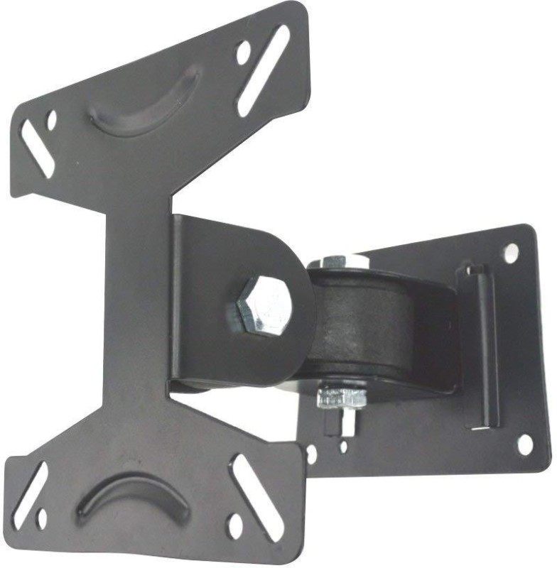 GoodsBazaar Movable Wall Mount Stand for LCD-TFT-PLASMA Television (10