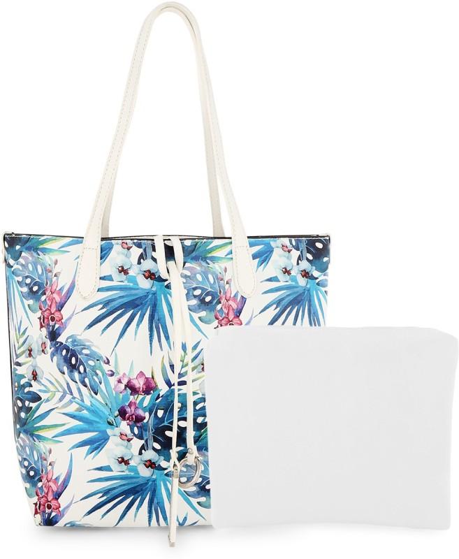 Lavie - Anushka collection Handbag Women  Combo