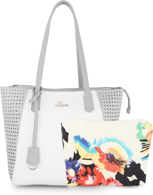 Lavie - Anushka collection Handbag Women  Combo