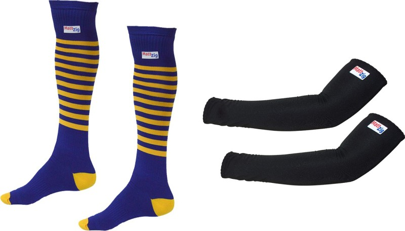 MattZig ltimo Football Kit