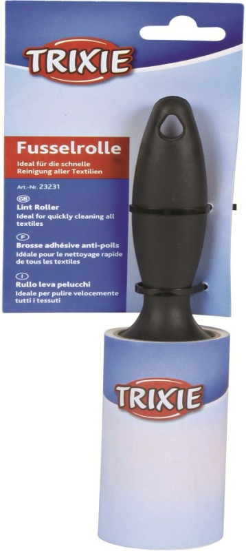 Trixie PM-23231-2pk Pet Cage Cleaner(200 ml)