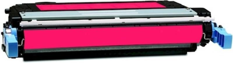 Ravechi 642A CB403A Magenta Black Toner