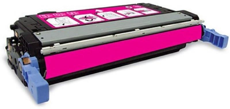 Ravechi 643A Q5953A Magenta Black Toner