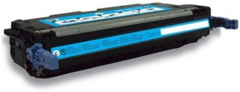 Ravechi 314A Q7561A Cyan Black Toner