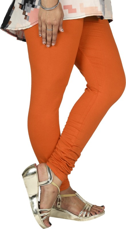 2d348753926bb9 Fabra Women Leggings & Jeggings Price List in India 25 June 2019 ...