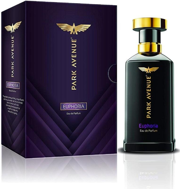 Park Avenue EDP Perfume EUPHORIA Eau de Parfum - 50 ml(For Men & Women)