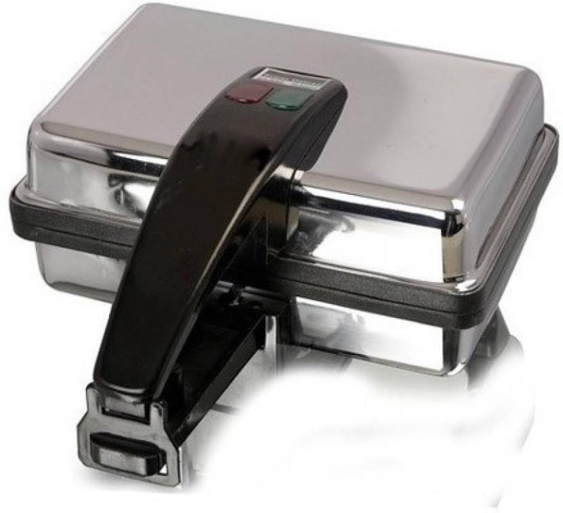 unitouch sandwich toaster_112 Toast(steel)