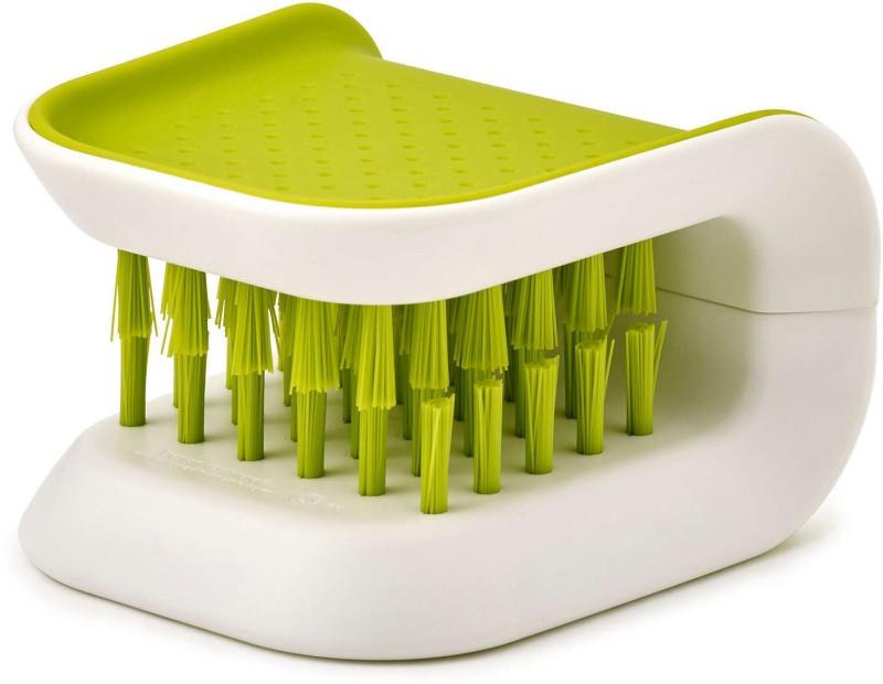 Flipco 1283 Sink Sponge Holder(Plastic)