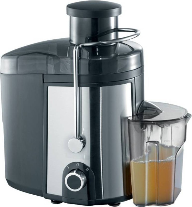 Skyline vtl 5066 600 Juicer(black silver)
