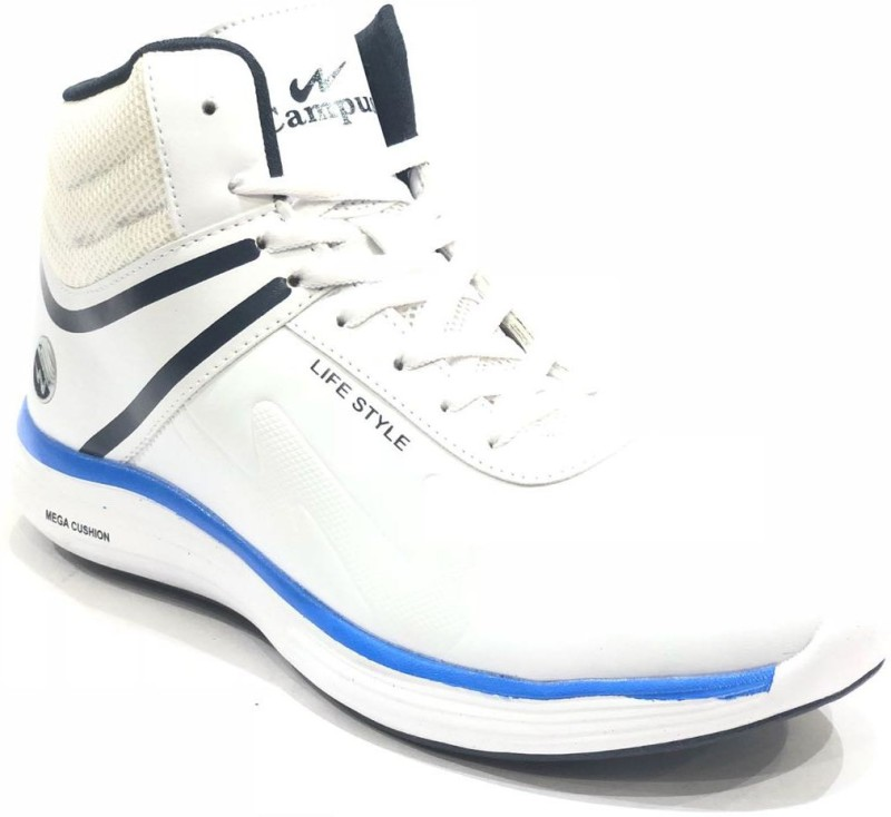 ffd602aad Campus Men Casual Shoes Price List in India 17 July 2019 | Campus ...