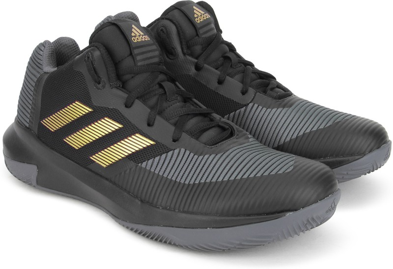 6af28d95b94 Adidas Men Basketball Shoes Price List in India 20 May 2019