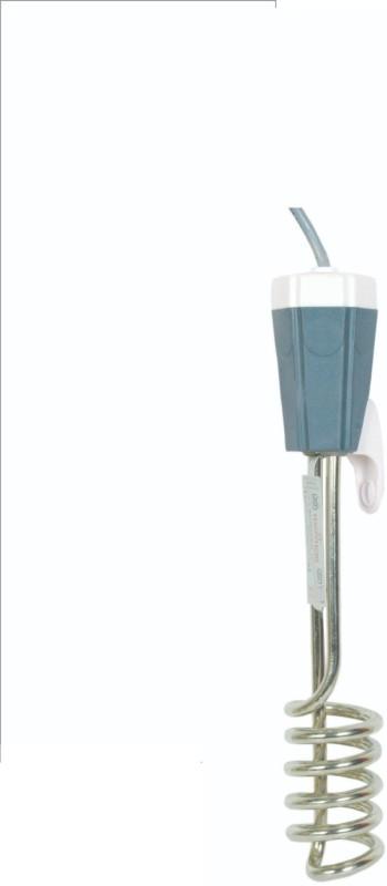 Varshine 1500W Waterproof Immersion Heater Rod 1500 Immersion Heater Rod(Water)