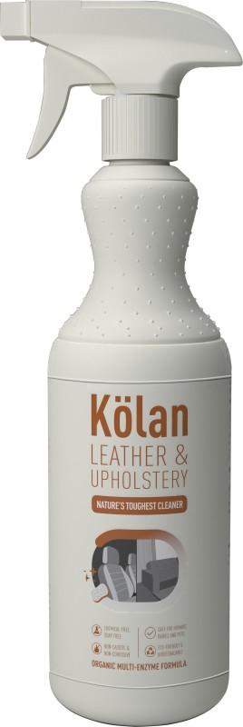 Kolan Carpet & Upholstery Cleaner