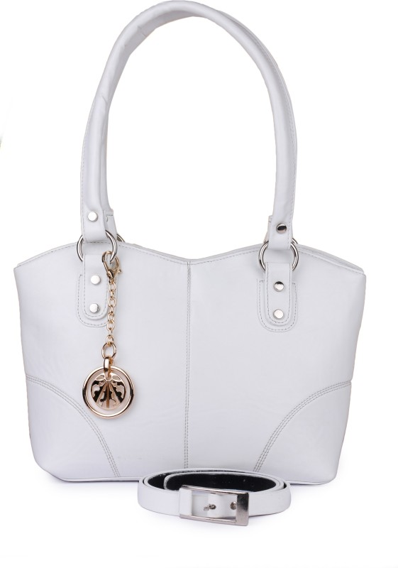 Roseberries Handbag Women  Combo