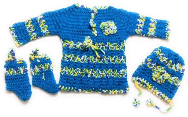 NewJainTraders Girls Casual Sweater Cap 2495fb351ad8