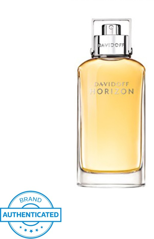 Davidoff Horizon Eau de Toilette - 75 ml(For Men)