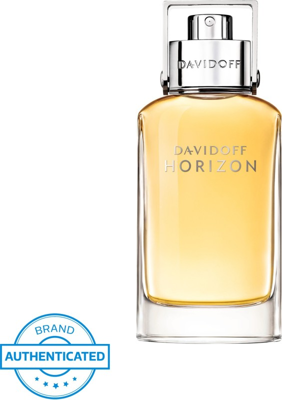 Davidoff Horizon Eau de Toilette - 40 ml(For Men)