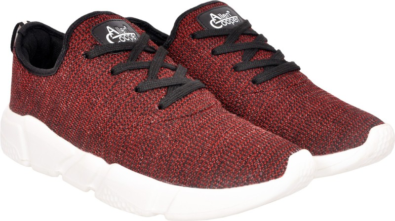 1b47be0ac167 Allen Cooper Men Casual Shoes Price List in India 20 April 2019 ...