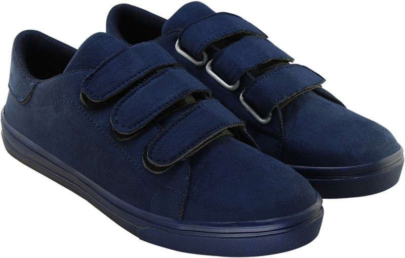 NMD Casuals For Women(Blue)