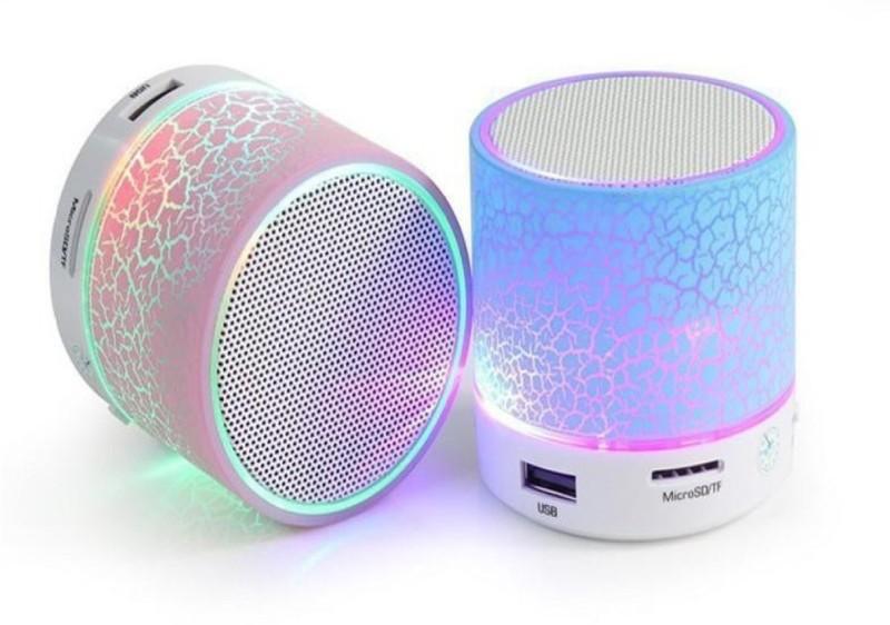 JXL S10 Bluetooth Speaker for Vivo V7 Speaker Mod(Compatible only with  Vivo V7)