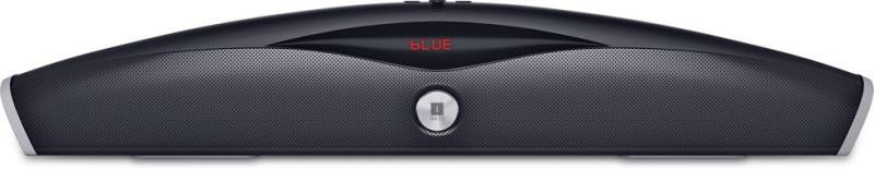 iBall Musi Poison BTH9 16 Bluetooth Soundbar(Black, Stereo Channel)