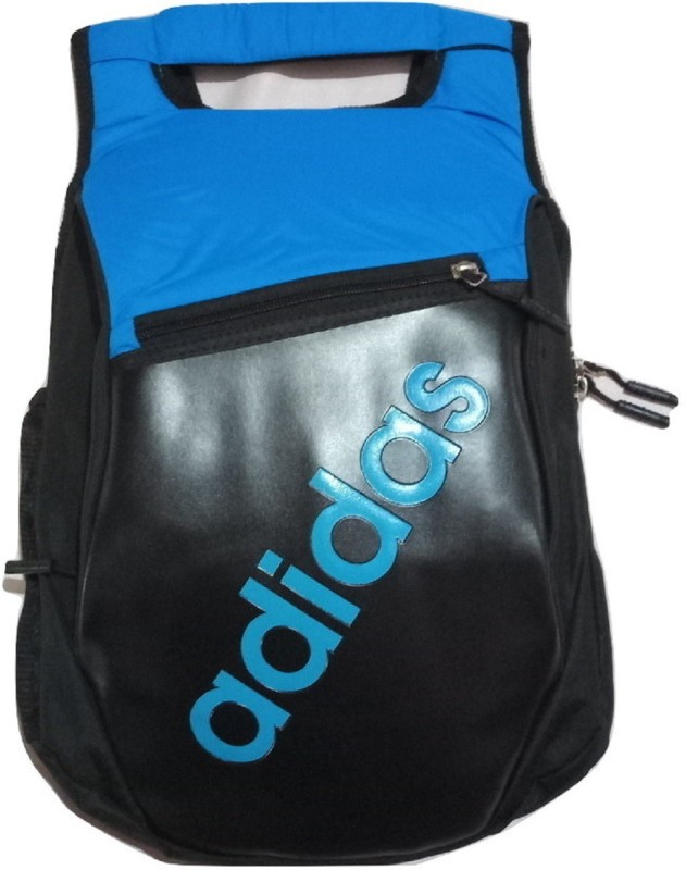 ADIDAS sandoadidasblue 21 L Backpack(Blue, Black)