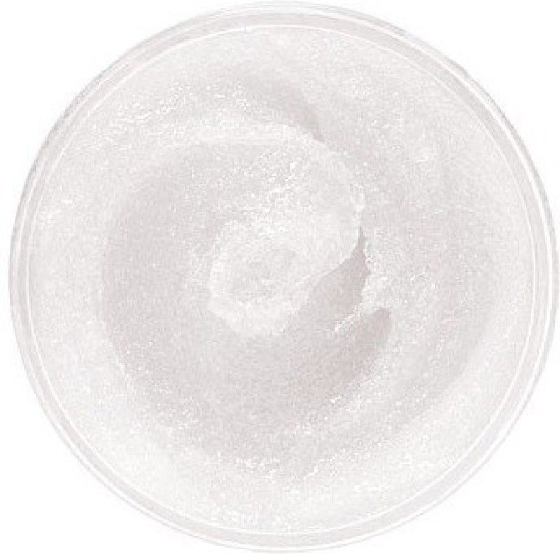 ADVAIT ABEER ORGANIC FOOT SCRUB 200 gms (COCONUT VANILLA) Scrub(200 g)