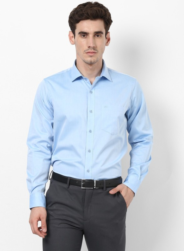 248a02fafcd Monte Carlo Men Shirts Price List in India 16 April 2019