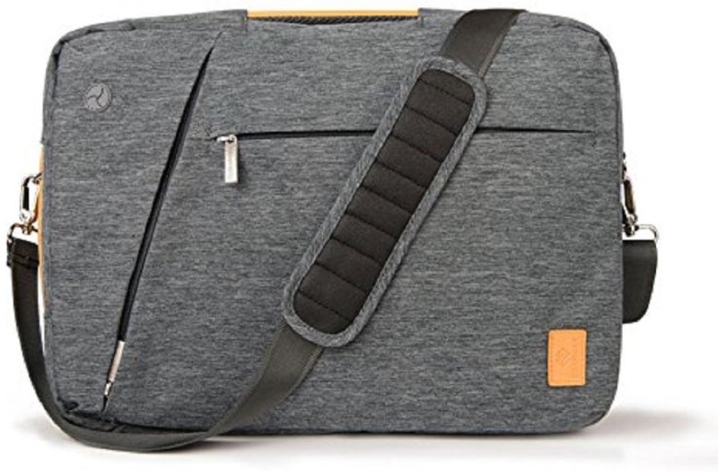 Wiwu 15.6 inch Laptop Backpack(Grey)