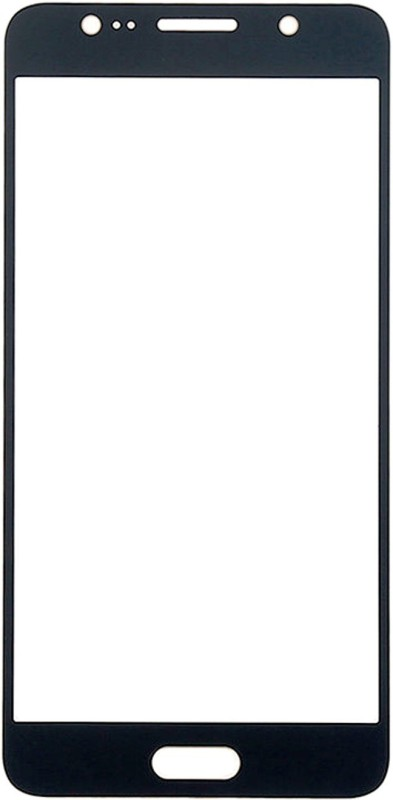 Easyshop1983 Replacement Outer Glass J510 - Black TFT 5.2 inch Replacement Screen(Samsung)