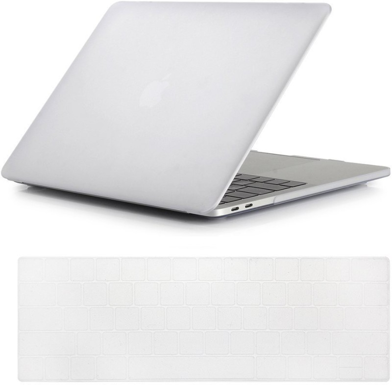 iFyx Hard Case For Apple Macbook Pro 13 inch 2016 A1706 / A1708 Combo Set