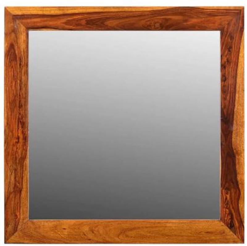 paridhi's PC-5360 Decorative Mirror(Square)