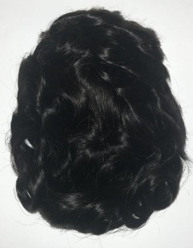 Glamoy Short Hair Wig(Men)
