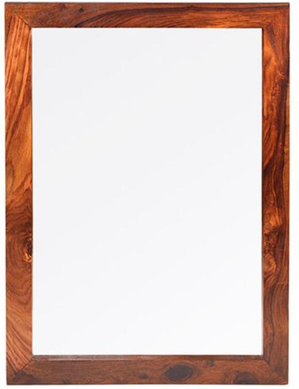 paridhi's PC-5362 Decorative Mirror(Rectangle)