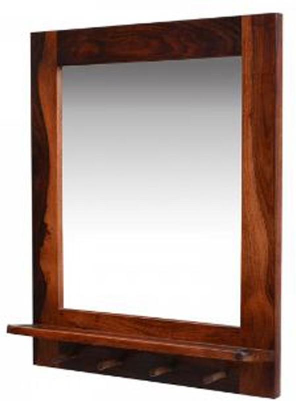 paridhi's PC-5361 Decorative Mirror(Rectangle)