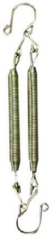 VGS MARKETINGS 40 cm Trampoline Spring(Pack of 1)