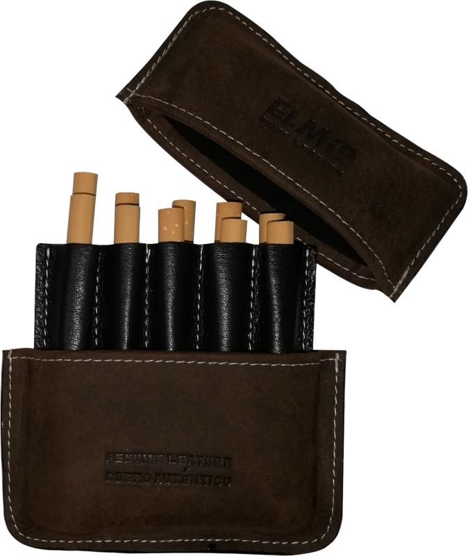 EL Mio Cigarette Pack Holder